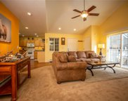 1439 Morgan Court Unit 506, Steamboat Springs image