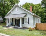331 Lowrance  Avenue, Mooresville image