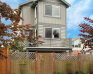 915 NW 51st St, Seattle image