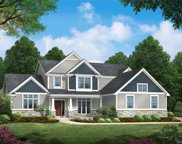 The Provence-Chandler Ridge, Des Peres image