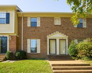 314 Brentwood Pointe, Brentwood image