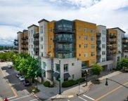 15100 6th Avenue SW Unit #324, Burien image