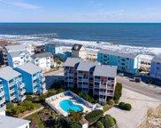 1615 Carolina Beach Avenue N Unit #E2, Carolina Beach image