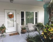 2370 Jamaican Street Unit 16, Clearwater image