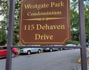 111 Dehaven  Drive Unit #315, Yonkers image