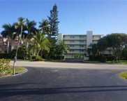 26371 W Hickory Blvd Unit 202, Bonita Springs image