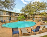 1210 Windsor Rd Unit 219, Austin image