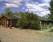 2877 S Salt Mine Rd, Camp Verde image