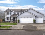 3815 Cassie Dr SW, Tumwater image