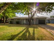 2203 SPRUCE  ST, Forest Grove image