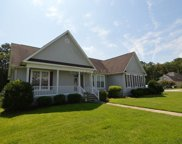 10301 Gatewater Ct, Ocean City image