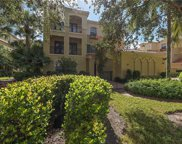 2850 Tiburon Blvd E Unit 102, Naples image