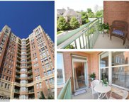 11776 STRATFORD HOUSE PLACE Unit #501, Reston image