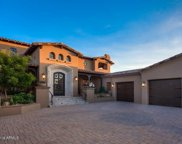 36819 N 102nd Place, Scottsdale image
