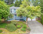 2739 NE 184th Place, Lake Forest Park image