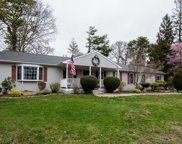 89 Crystal Spring Avenue, North Falmouth image