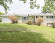 110 Green Acres Rd, Cottontown image