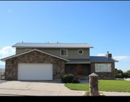526 Elk Meadow Loop, Tooele image