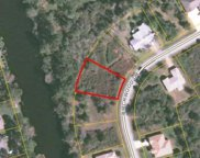 229 Birchwood Dr, Palm Coast image