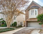 5205 Byers Avenue, Fort Worth image
