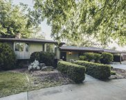 19415 Deane, Madera image