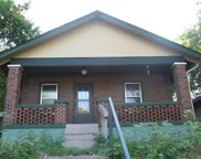 712 South Pacific, Cape Girardeau image