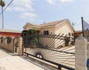 9608   S Budlong Avenue, Los Angeles image