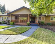 5770  Hoffman Lane, Fair Oaks image