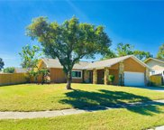 3914 Foothills Drive, Orlando image