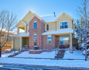 14140 West 83rd Place Unit B, Arvada image