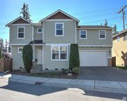 16332 1st Place W, Bothell image
