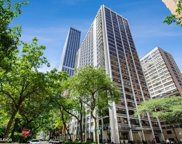 222 East Pearson Street Unit 1604, Chicago image