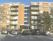 2201 South Highland Avenue Unit 5G, Lombard image