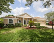 6515 Summer Blossom Lane, Lakewood Ranch image