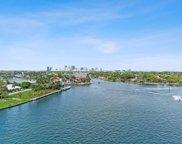 3055 Harbor Drive Unit #1102, Fort Lauderdale image