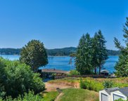 6220 Cromwell Dr NW, Gig Harbor image
