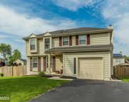 234 COBBLE WAY, Walkersville image