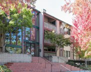 2111 Latham Street Unit 315, Mountain View image