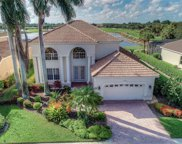 24181 Copperleaf Blvd, Estero image