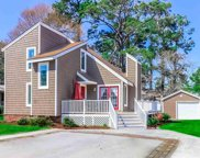 3527 Lighthouse Way, Myrtle Beach image