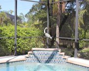 8760 Tropical CT, Fort Myers image