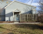 5806 SHADBUSH COURT, Frederick image