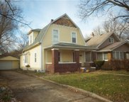 4322 Guilford  Avenue, Indianapolis image