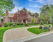 5751 South Aspen Court, Greenwood Village image