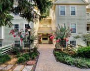 2233 LOVEDALE LANE Unit #403-A, Reston image