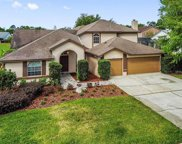 1999 Turnberry Drive, Oviedo image