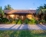 25755 Sw 149th Ave, Homestead image