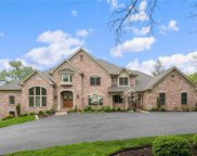 28 Overbrook  Drive, Ladue image