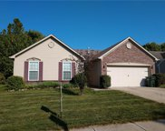 9413 Bayfield  Drive, Mccordsville image