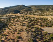 108 South Wild Primrose, Placitas image